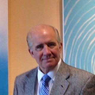 Douglas Callahan