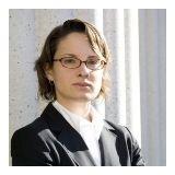 Melissa Eileen Adams