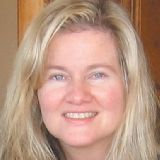 Carolyn Goldman