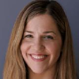Stephanie Ann Doria