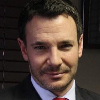 Scott Robert Reizen