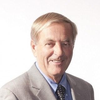 Alan G. Gilchrist Esq.