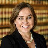 Susan Marie Napolitano