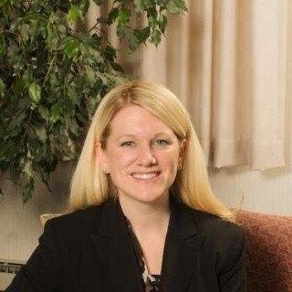 Julianne McHale Spatz