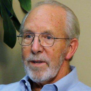 David Leonard Price