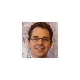 Brian Emmanuel Jorde