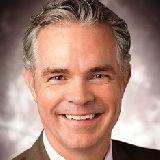Jeffrey Putnam