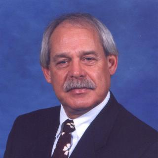 Larry Demerath
