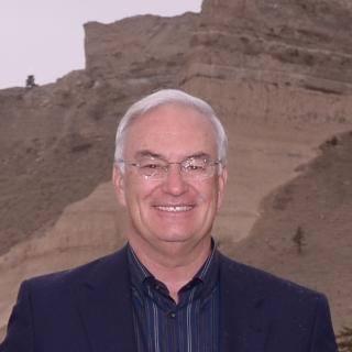 Robert Pahlke