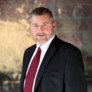 Michael John Fitzpatrick