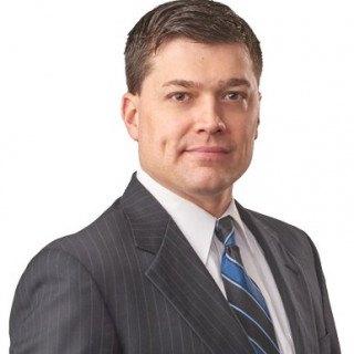 J. Daniel Weidner