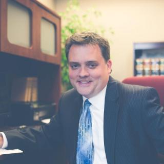 Kevin Ryan Omaha Nebraska Lawyer Justia