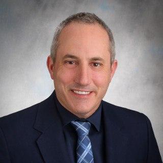 Jeffrey Virgil Traverso