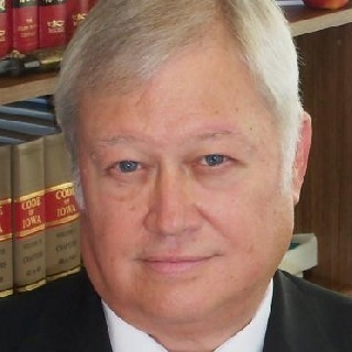 Robert Deck