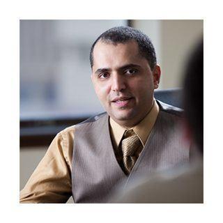 Bassel Farouk El-Kasaby