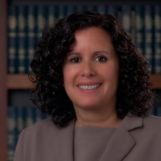 Monica Cecilia Castillo-Barraza