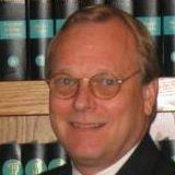 James E. Riha