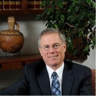 Robert D. Kinsey, Jr.