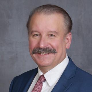 Paul Seyler