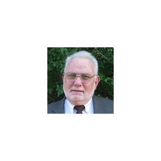 Alan David Martin