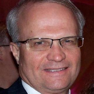 Mr. Roland D Meisner