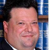 Craig D. Stein