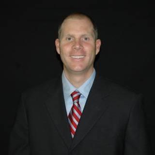 Scott Howard Finkbeiner