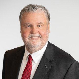 John J. DeLaney Jr.