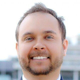 Joshua Farley