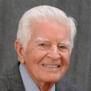 Walter Cox Jr