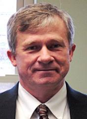 Gregory Kriege