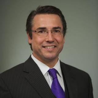 John David Cole Jr