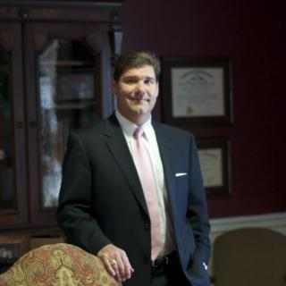 Shepherdsville Lawyers - Compare Top Attorneys in Shepherdsville