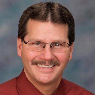 Jeffery Allen Roberts