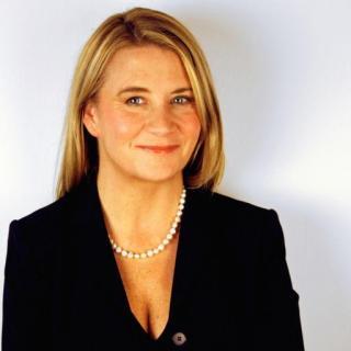 Kirsten Rene Daniel