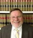 Attorney William Clauson Lii Attorney Directory