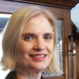 Rose H. Benkert