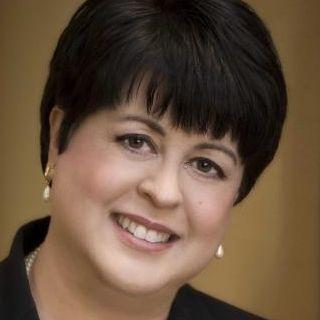 Melinda Ann Murphy