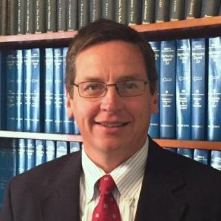 John Francis Estill