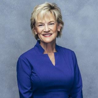 Julie Ann O'Bryan