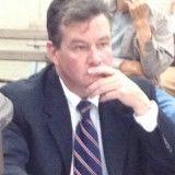 Brendan Joseph McLeod