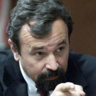 Frank Mascagni III