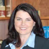 Rheanne Dodson Falkner