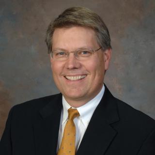 John Caldwell Rogers