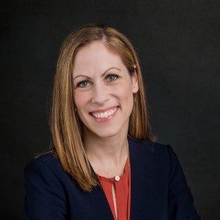 Jennifer R. Dusing