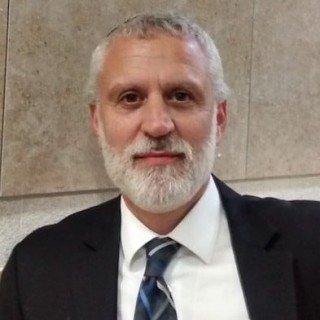 Dean Weinreich