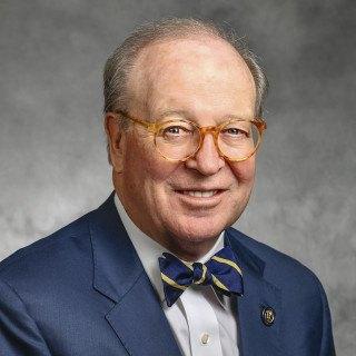 Bill R. Garmer