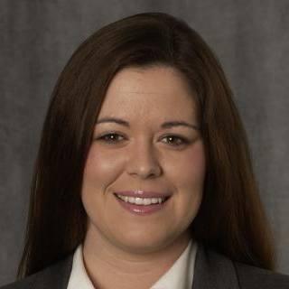 Mindy Lynn Coleman