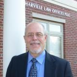 Bradley Harville