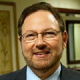 Stephen Joseph Mancini